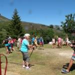 2017-07-16-Campamento Trueba (114) [1024x768]