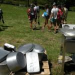 2017-07-16-Campamento Trueba (115) [1024x768]
