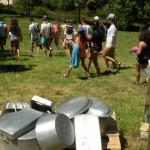 2017-07-16-Campamento Trueba (116) [1024x768]