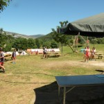 2017-07-16-Campamento Trueba (118) [1024x768]