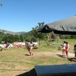 2017-07-16-Campamento Trueba (119) [1024x768]