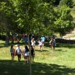 2017-07-16-Campamento Trueba (120) [1024x768]