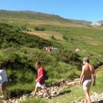 2017-07-16-Campamento Trueba (130) [1024x768]