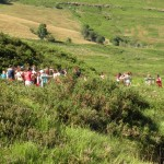 2017-07-16-Campamento Trueba (131) [1024x768]