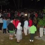2017-07-16-Campamento Trueba (152) [1024x768]