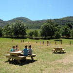 2017-07-16-Campamento Trueba (19) [1024x768]