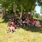 2017-07-16-Campamento Trueba (21) [1024x768]