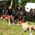 2017-07-16-Campamento Trueba (22) [1024x768]