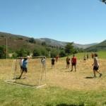 2017-07-16-Campamento Trueba (23) [1024x768]