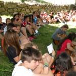 2017-07-16-Campamento Trueba (27) [1024x768]