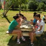 2017-07-16-Campamento Trueba (3) [1024x768]