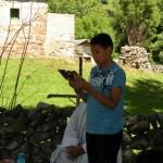 2017-07-16-Campamento Trueba (34) [1024x768]