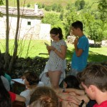 2017-07-16-Campamento Trueba (35) [1024x768]