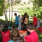 2017-07-16-Campamento Trueba (37) [1024x768]
