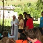 2017-07-16-Campamento Trueba (38) [1024x768]