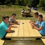 2017-07-16-Campamento Trueba (4) [1024x768]