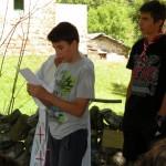 2017-07-16-Campamento Trueba (41) [1024x768]