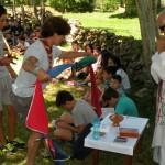 2017-07-16-Campamento Trueba (45) [1024x768]