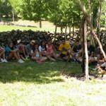 2017-07-16-Campamento Trueba (50) [1024x768]
