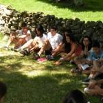 2017-07-16-Campamento Trueba (51) [1024x768]