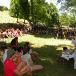 2017-07-16-Campamento Trueba (55) [1024x768]