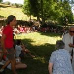 2017-07-16-Campamento Trueba (56) [1024x768]
