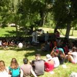 2017-07-16-Campamento Trueba (65) [1024x768]