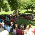 2017-07-16-Campamento Trueba (66) [1024x768]