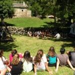 2017-07-16-Campamento Trueba (67) [1024x768]