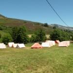 2017-07-16-Campamento Trueba (73) [1024x768]