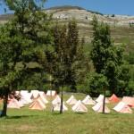 2017-07-16-Campamento Trueba (74) [1024x768]
