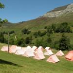 2017-07-16-Campamento Trueba (77) [1024x768]