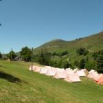2017-07-16-Campamento Trueba (78) [1024x768]