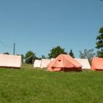 2017-07-16-Campamento Trueba (80) [1024x768]