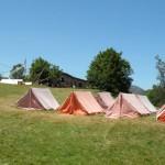 2017-07-16-Campamento Trueba (81) [1024x768]