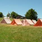 2017-07-16-Campamento Trueba (82) [1024x768]
