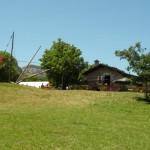 2017-07-16-Campamento Trueba (83) [1024x768]
