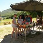 2017-07-16-Campamento Trueba (88) [1024x768]