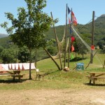2017-07-16-Campamento Trueba (89) [1024x768]