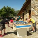 2017-07-16-Campamento Trueba (9) [1024x768]