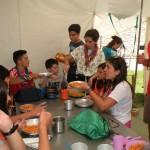 2017-07-16-Campamento Trueba (91) [1024x768]