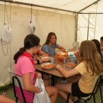 2017-07-16-Campamento Trueba (93) [1024x768]