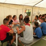2017-07-16-Campamento Trueba (94) [1024x768]