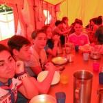 2017-07-16-Campamento Trueba (95) [1024x768]