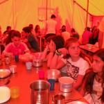 2017-07-16-Campamento Trueba (96) [1024x768]