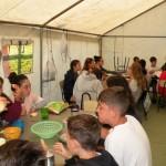 2017-07-17-Campamento Trueba (161) [1024x768]