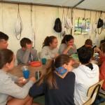 2017-07-17-Campamento Trueba (163) [1024x768]