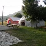 2017-07-17-Campamento Trueba (169) [1024x768]