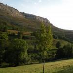 2017-07-17-Campamento Trueba (173) [1024x768]