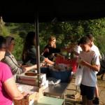 2017-07-17-Campamento Trueba (178) [1024x768]